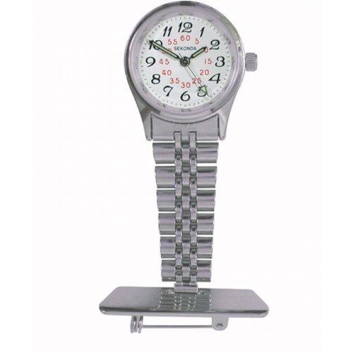 Sekonda Damen Armbanduhr Analog Quarz 4587 30