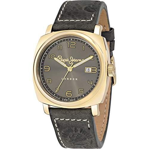 Herren Armbanduhr - Pepe Jeans R2351111002