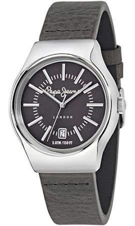 Herren Armbanduhr - Pepe Jeans R2351113001