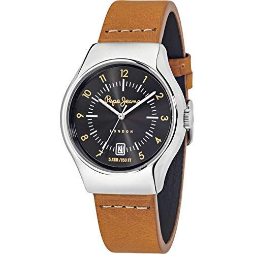 Herren Armbanduhr - Pepe Jeans R2351113004