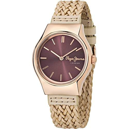 Damen Armbanduhr - Pepe Jeans R2351113501