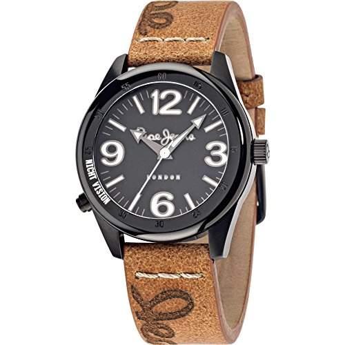 Uhren PEPE JEANS R2351118001