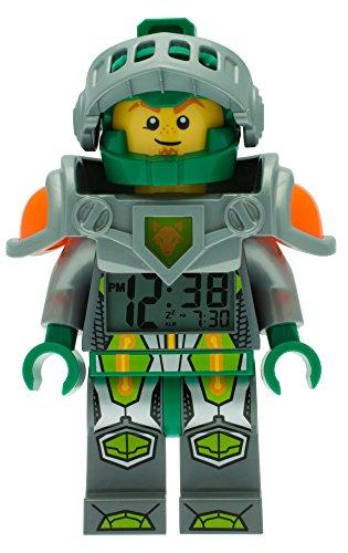 LEGO Unisex Armbanduhr 9009426