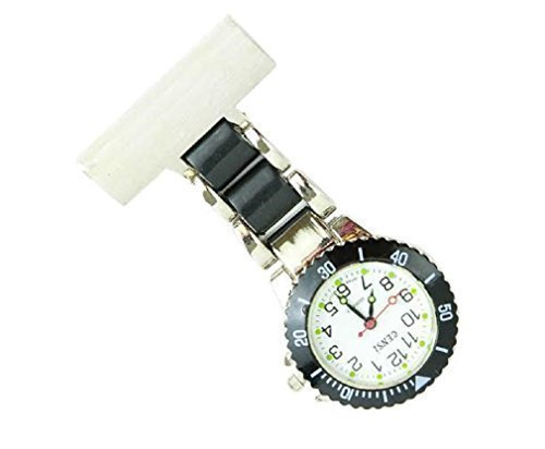 Censi Armbanduhr Cblack01
