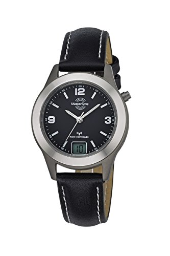 Master Time Funk Expert Titan Series MTLT 10478 22L