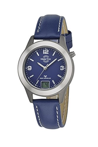 Master Time Funk Expert Titan Series MTLT 10480 32L