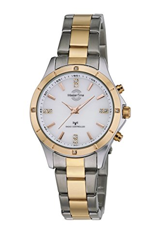 Master Time Funk Fashion Series MTLA 10467 11M