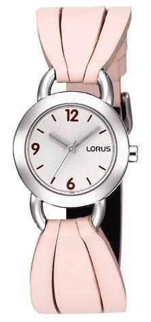 Damen Uhren LORUS LORUS WATCHES RG211FX