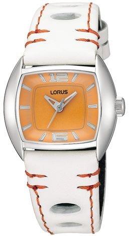 Damen Uhren LORUS LORUS WATCHES RRS25NX