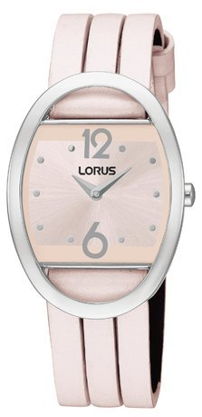 Damen Uhren LORUS LORUS WATCHES RRW17CX