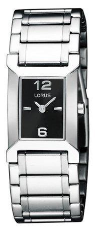 Damen Uhren LORUS LORUS WATCHES RRW53CX