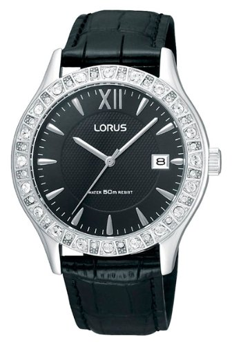 LORUS LORUS WATCHES RXH13JX9