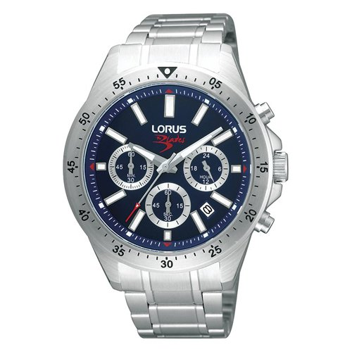 LORUS LORUS WATCHES RT351AX9