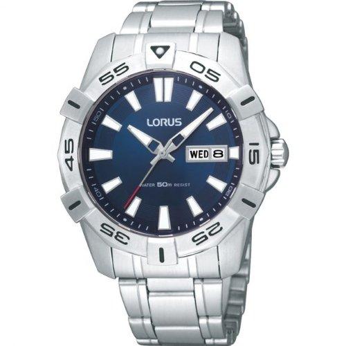 LORUS LORUS WATCHES RXN17CX9