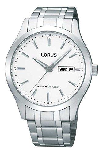 LORUS LORUS WATCHES RXN39CX9