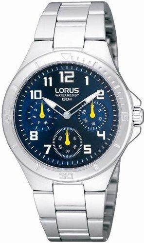 Kinder und Jugendliche Uhr LORUS COMUNION RP653BX9