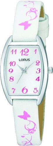 Kinder und Jugendliche Uhr LORUS COMUNION RRS61UX9