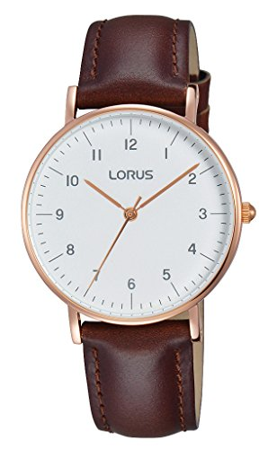 Lorus Watches RH802CX9
