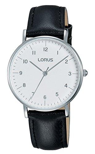 Lorus Watches Damen Armbanduhr RH803CX9