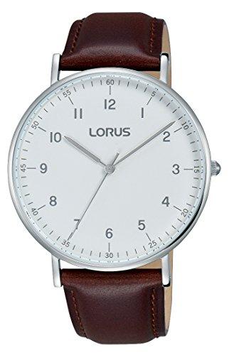 Lorus Watches RH895BX9