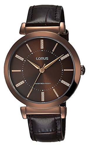 Lorus Watches RG207LX9