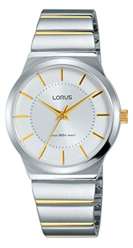 Lorus Watches RRS91VX9