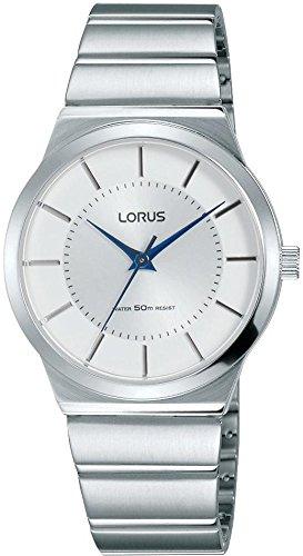 Lorus Watches RRS95VX9