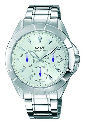 Lorus LORUS RP635CX9 wt Damen Armbanduhr