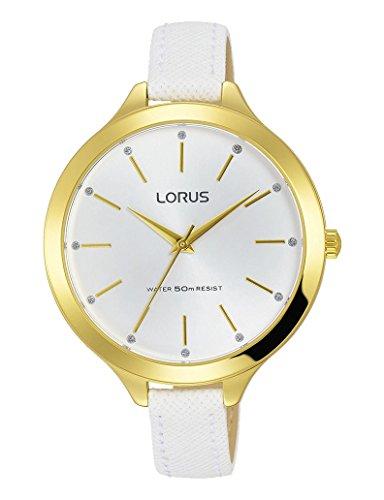 Lorus RG204LX9 Damen armbanduhr