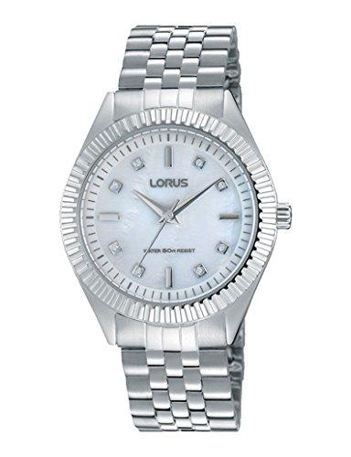 Lorus RG239KX9 Damen armbanduhr
