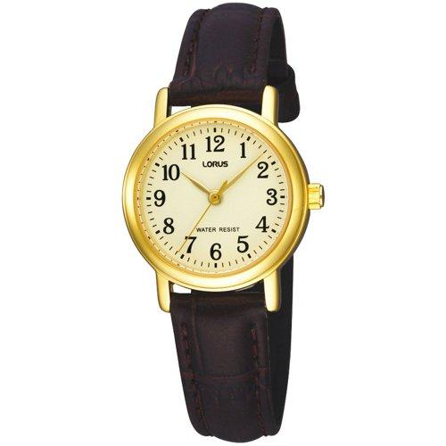 Lorus Uhren RRS80RX9