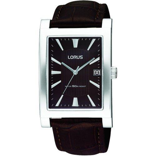 Lorus Uhr Herren RXD23EX9