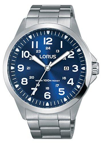 Lorus Watches RH925GX9