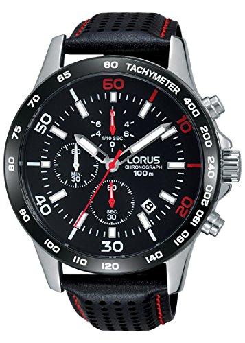 Lorus Watches Herren Armbanduhr RM303DX9
