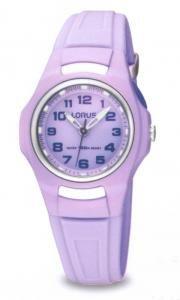 Lorus Uhr Kinder und Jugendliche R2365DX9