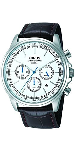 Lorus Uhren RT383CX9