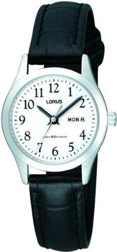 Lorus Uhren RXU27AX9