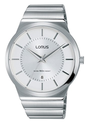 Lorus Watches RS969CX9