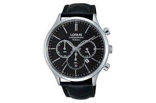 Lorus Watches Herren Urban rt389ex9