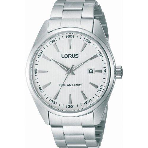 ORIGINAL LORUS Uhren CLASSIC Herren RH903DX9