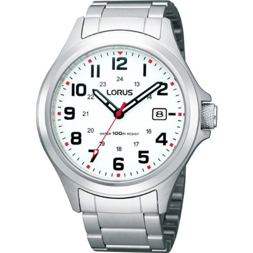 ORIGINAL LORUS Uhren SPORT Herren RXH03IX9