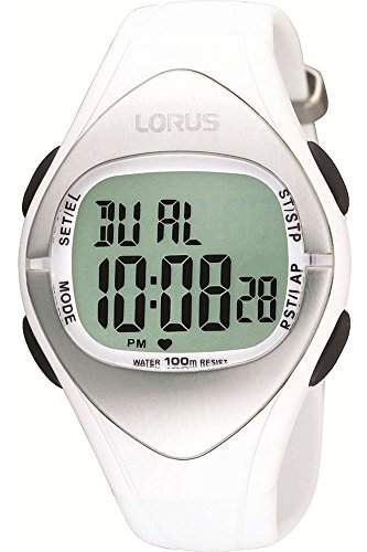 Damen Uhren LORUS LORUS WATCHES R2301FX9