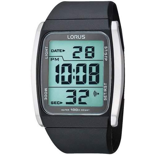 Unisex Uhren LORUS LORUS WATCHES R2303HX9