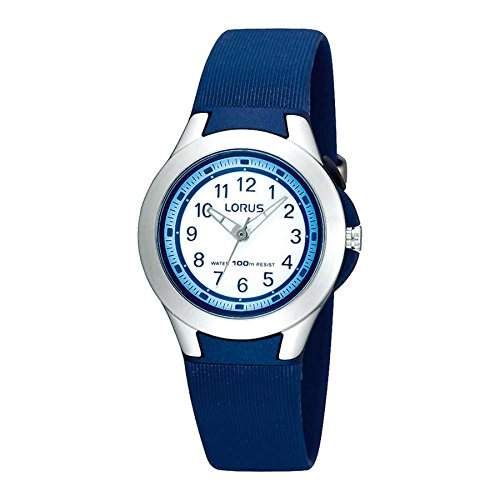Damen Uhren LORUS LORUS WATCHES R2307FX9