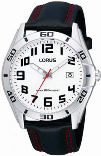 Kinder und Jugendliche Uhr LORUS COMUNION RH915EX9