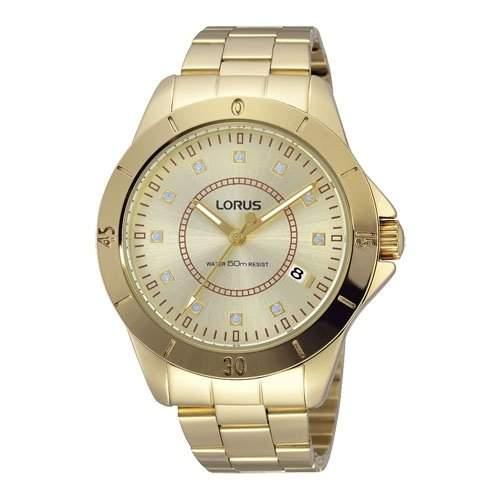Lorus Uhren RH960EX9