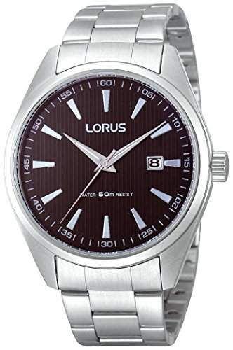 ORIGINAL LORUS Uhren CLASSIC Herren - RH999CX9