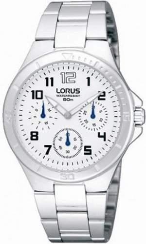 Kinder und Jugendliche Uhr LORUS COMUNION RP655BX9