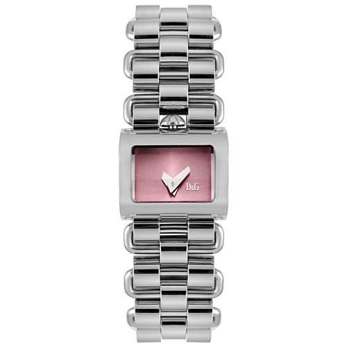 D&G Uhr 3719251435