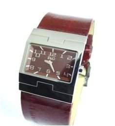 Uhren Dolce &Gabbana 3719251493